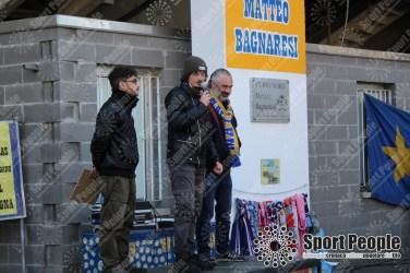 Commemorazione Matteo Bagnaresi (38)