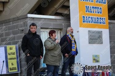 Commemorazione Matteo Bagnaresi (41)