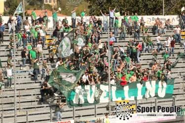 Entella-Avellino (13)