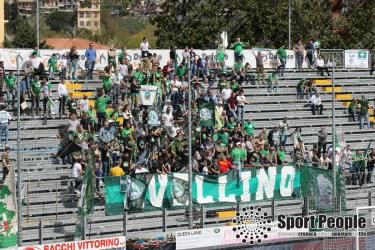Entella-Avellino (2)