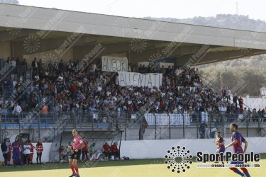 Fasano-Casarano (2)