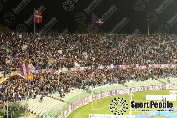 Fiorentina-Lazio (15)