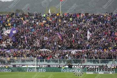Fiorentina-Spal (4)