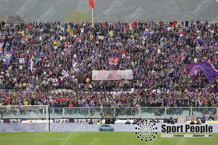 Fiorentina-Spal (6)
