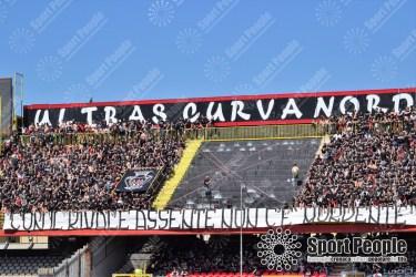 Foggia-Bari (2)