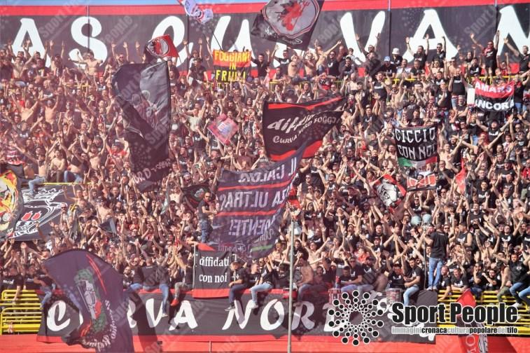 Foggia-Bari (23)