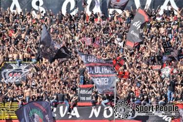 Foggia-Bari (24)