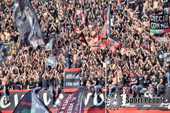 Foggia-Bari (27)