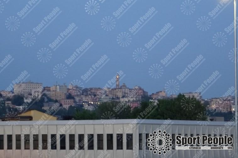 Frosinone-Empoli (1)