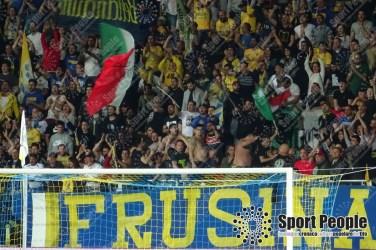 Frosinone-Empoli (17)