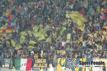 Frosinone-Empoli (24)