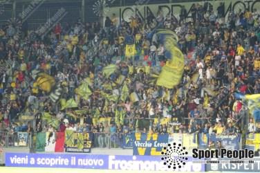 Frosinone-Empoli (4)