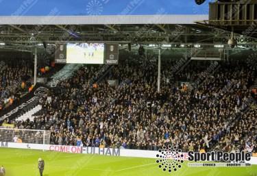 Fulham-Leeds (3)
