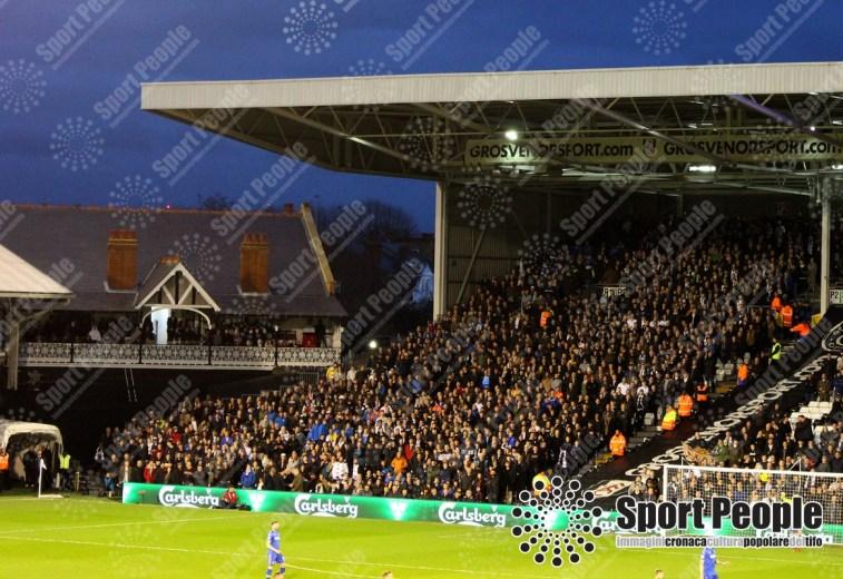 Fulham-Leeds (9)
