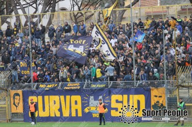 Juve Stabia-Cosenza (15)