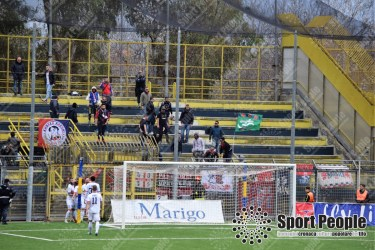 Juve Stabia-Cosenza (37)