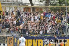 Juve Stabia-Monopoli (19)