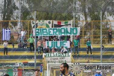 Juve Stabia-Monopoli (7)