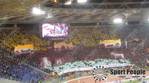 Lazio-Roma (9)