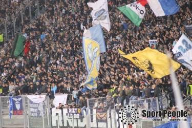 Lazio-Salisburgo (36)