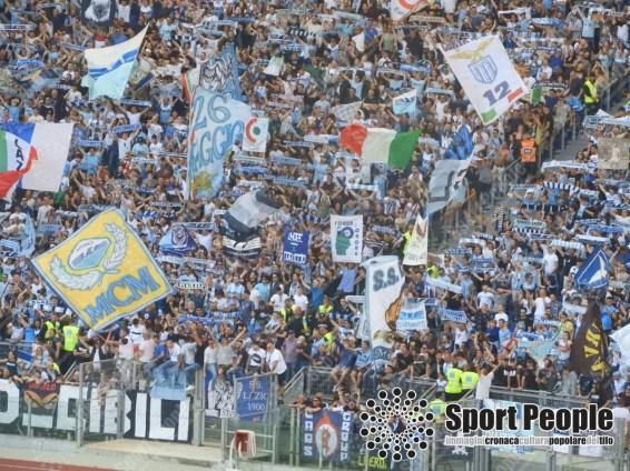 Lazio-Sampdoria (11)
