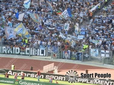 Lazio-Sampdoria (14)