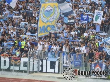 Lazio-Sampdoria (16)