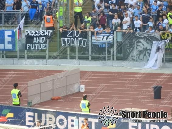 Lazio-Sampdoria (22)