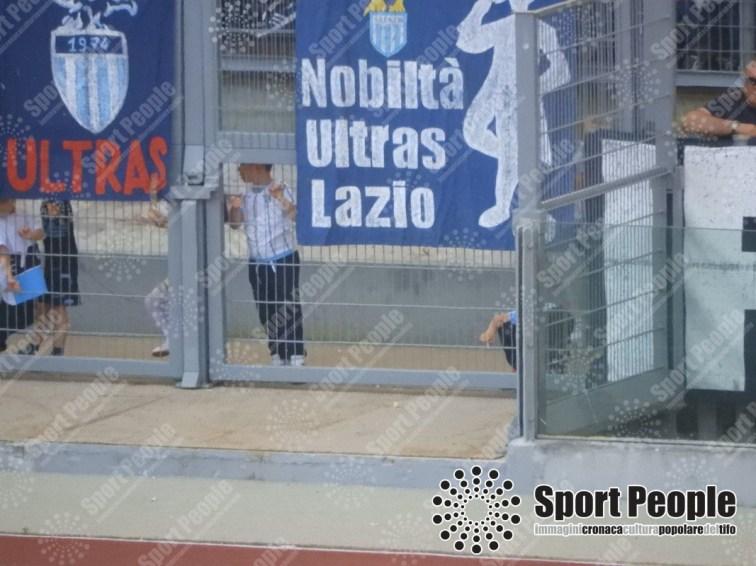 Lazio-Sampdoria (23)