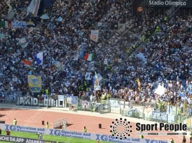 Lazio-Sampdoria (5)