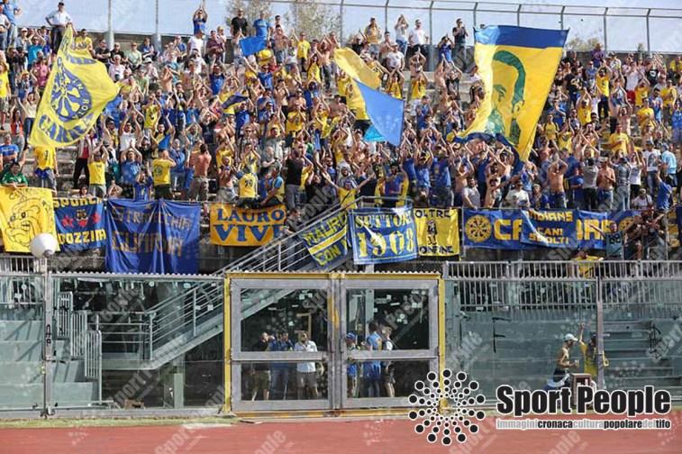Livorno-Carrarese-Serie-C-2017-18-12