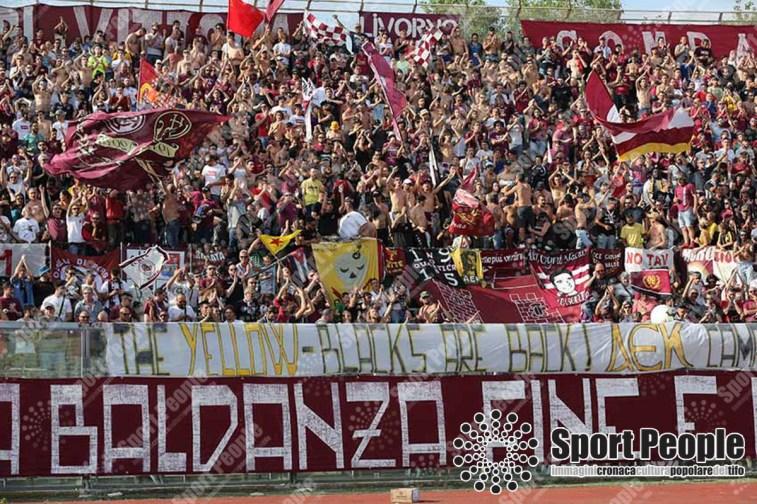 Livorno-Carrarese-Serie-C-2017-18-20