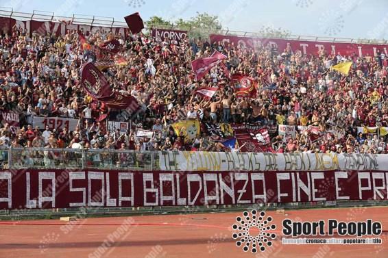 Livorno-Carrarese-Serie-C-2017-18-22