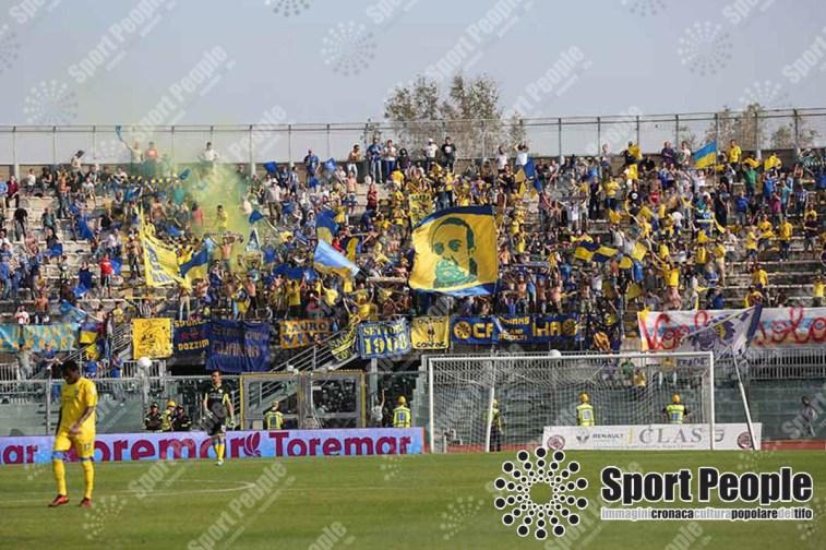Livorno-Carrarese-Serie-C-2017-18-23