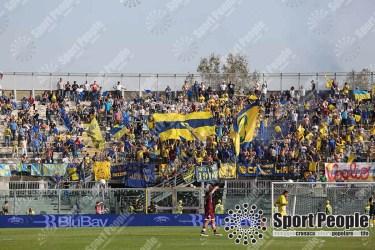 Livorno-Carrarese-Serie-C-2017-18-24