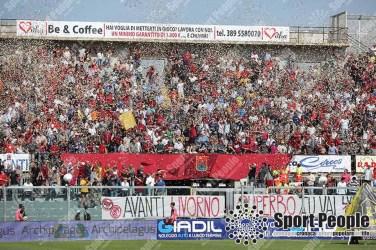 Livorno-Carrarese-Serie-C-2017-18-5