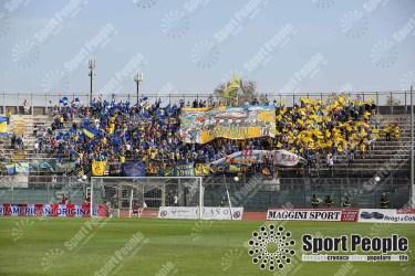 Livorno-Carrarese-Serie-C-2017-18-8