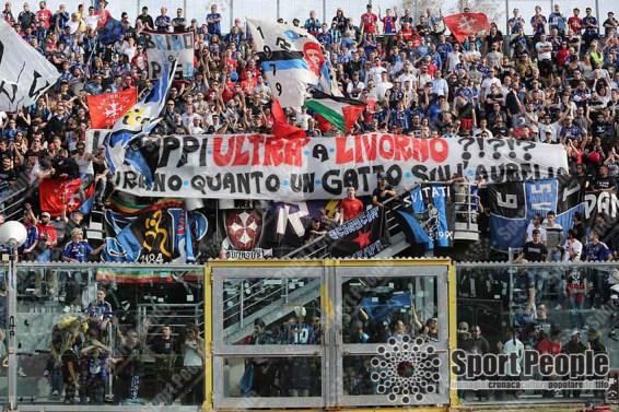 Livorno-Pisa-Serie-C-2017-18-10