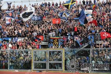 Livorno-Pisa-Serie-C-2017-18-16