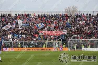 Livorno-Pisa-Serie-C-2017-18-24