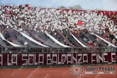Livorno-Pisa-Serie-C-2017-18-3