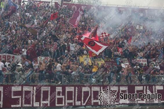 Livorno-Pisa-Serie-C-2017-18-33