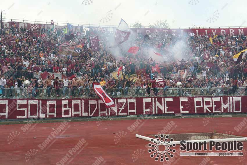 Livorno-Pisa-Serie-C-2017-18-34