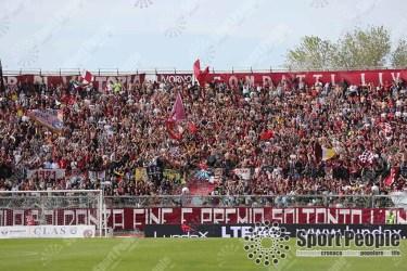 Livorno-Pisa-Serie-C-2017-18-8