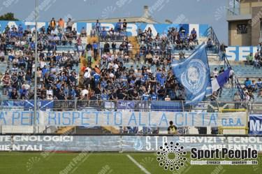 Matera-Catania-Serie-C-2017-18-2