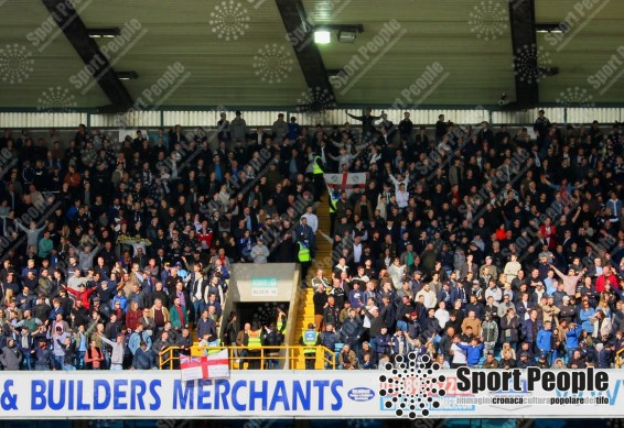 Millwall-Bristol City (11)