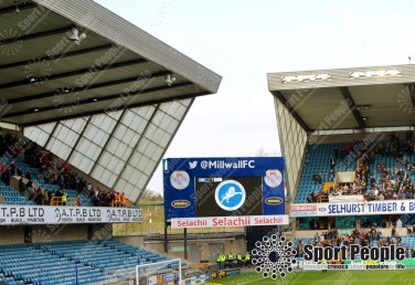 Millwall-Bristol City (16)