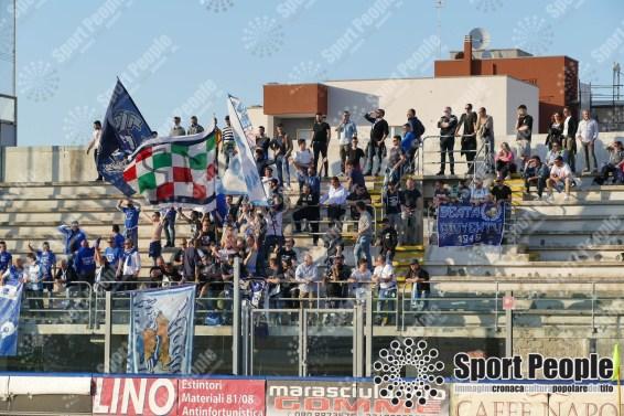 Monopoli-Francavilla-Serie-C-2017-18-10