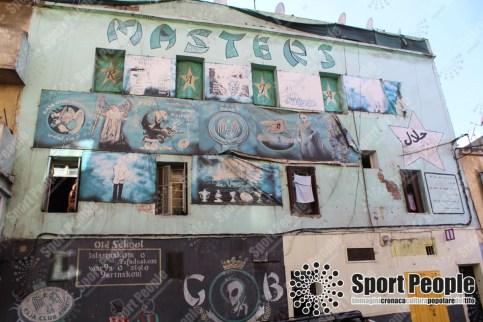 Murales-Casablanca-2017-18-22