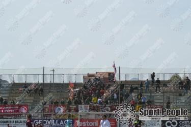 Olbia-Livorno-Serie-C-2017-18-24